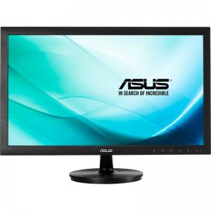 """Asus 23.6"""" VS247NR"""