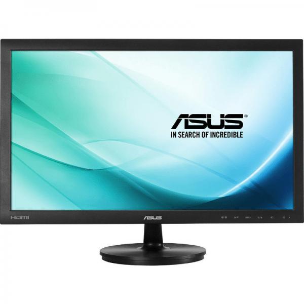 """Asus 23.6"""" VS247HR"""