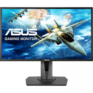 "Asus 24"" MG248QR Gaming Monitor"