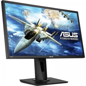"Asus 24"" VG245HE Gaming Monitor"