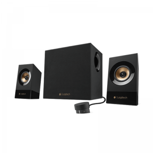 Logitech Speaker 2.1 Z533 (980-001054)