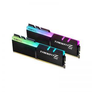 G.Skill Trident Z RGB 32GB DDR4-3200MHz