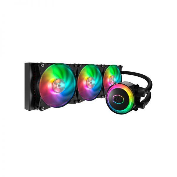 CoolerMaster MasterLiquid ML360R RGB (MLX-D36M-A20PC-R1)