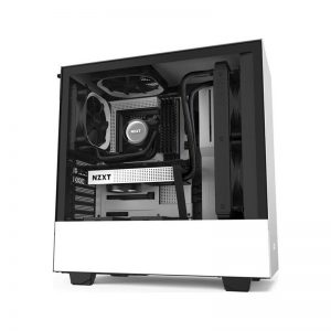 NZXT H510 White (CA-H510B-W1)
