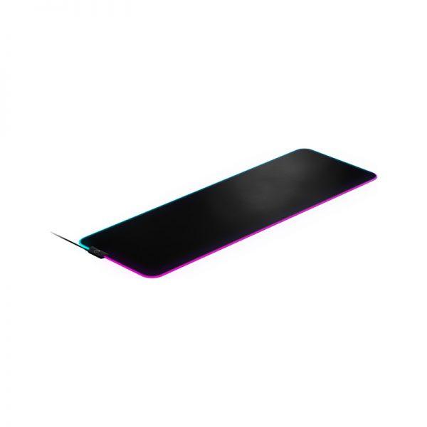 SteelSeries Qck Prism Cloth XL