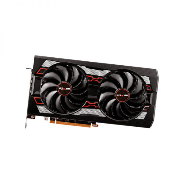 Sapphire Radeon RX 5700 XT 8GB Pulse