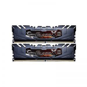 G.Skill Flare X 16GB DDR4-3200MHz