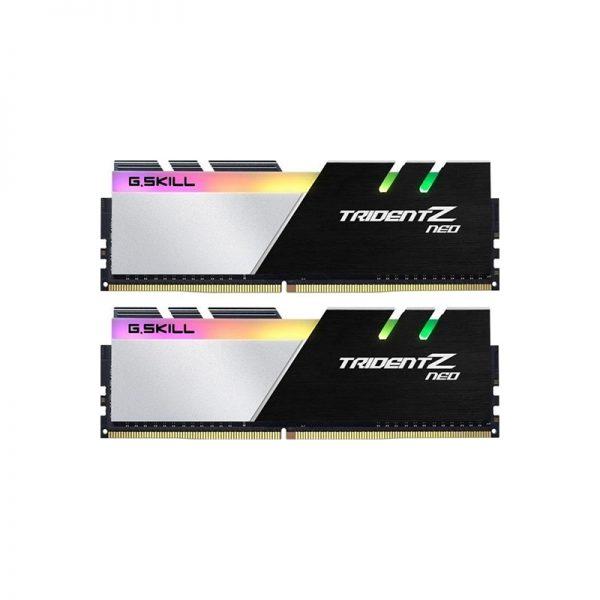 G.Skill TridentZ Neo 32GB DDR4-3600MHz