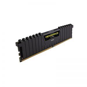 Corsair Vengeance LPX 8GB DDR4-3000MHz
