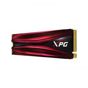 Adata XPG Gammix S11 Pro 256GB