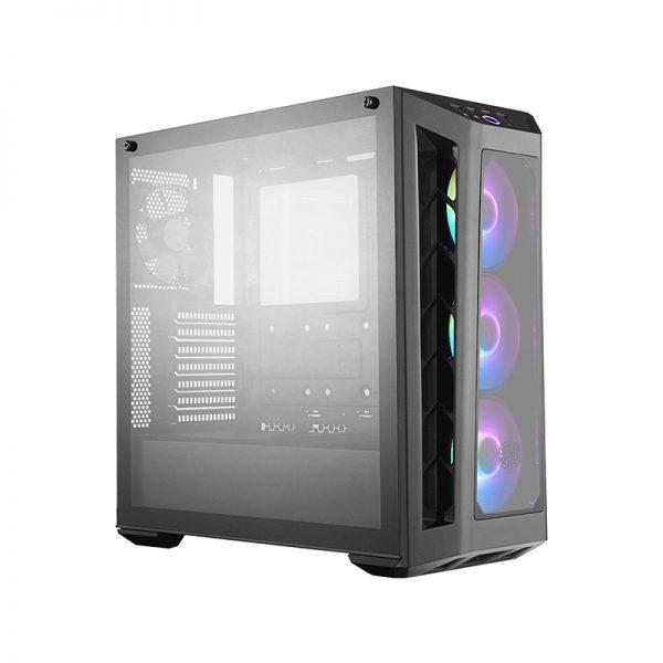 CoolerMaster Masterbox MB530P