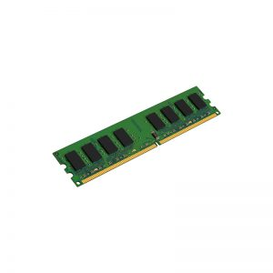Kingston C3-12800/1600MHZ DDR3 SDRAM
