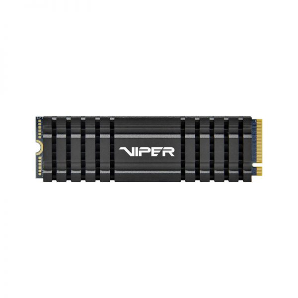 Patriot Viper VPN100 1TB