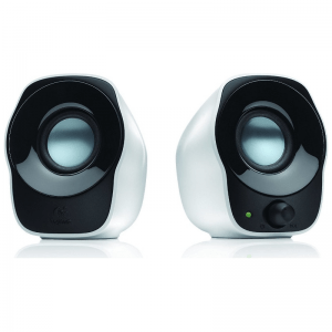 Logitech Z120 (980-000513)