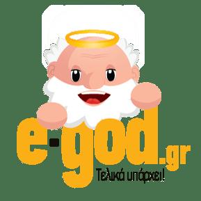 e-god.gr