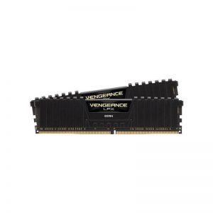Corsair Vengeance 32GB DDR4-3200MHz