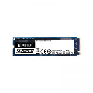 Kingston A2000 250GB