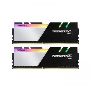 G.Skill TridentZ Neo 16GB DDR4-3600MHz