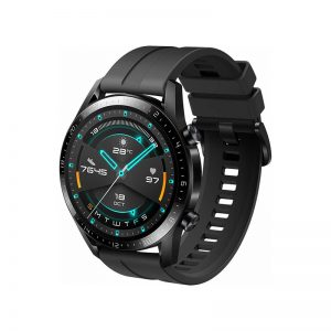 Huawei Watch GT 2 Sport Edition 46mm