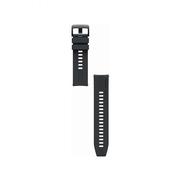 Huawei Watch GT 2 Sport Edition 46mm