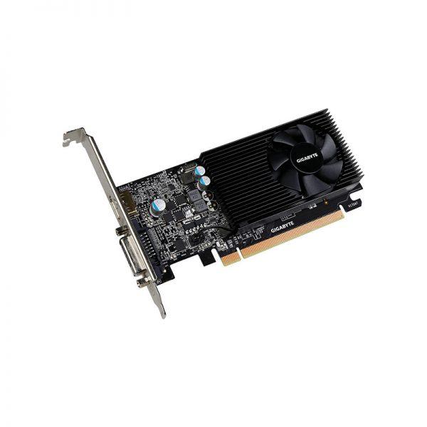 Gigabyte GeForce GT 1030 2GB Low Profile