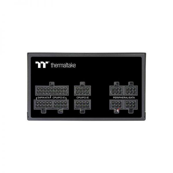 Thermaltake Toughpower GF1 650W 80+ Gold