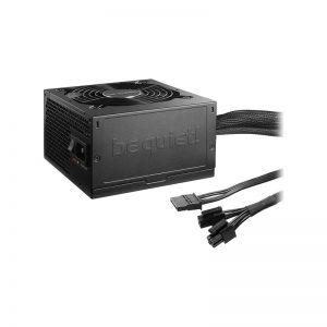 Be Quiet System Power 9 CM 700W 80+ Bronze