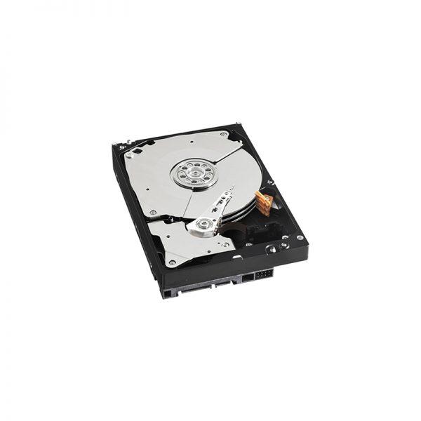 HDD Sata III 500GB
