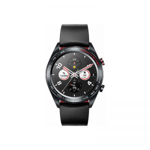 Honor Watch Magic 43mm