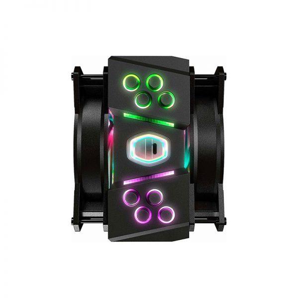 CoolerMaster MasterAir MA410M RGB