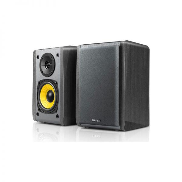 Edifier R1010BT Bluetooth Black