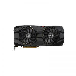 Asus Radeon RX 5500 XT 8GB ROG Strix OC