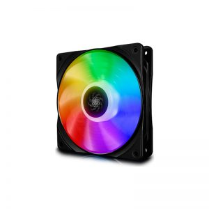 Deepcool CF 120 3 In 1 RGB