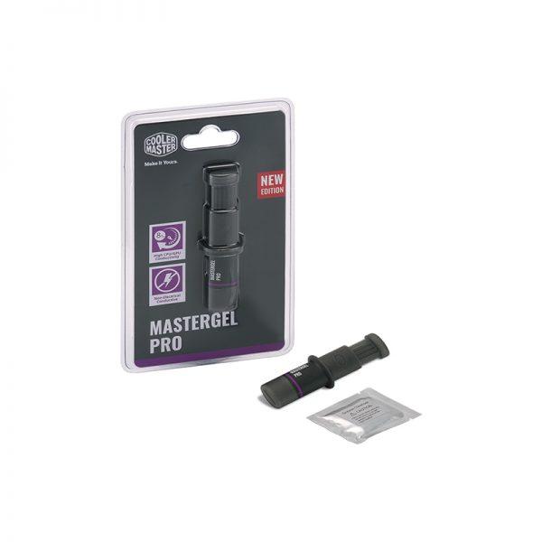 CoolerMaster Mastergel Pro 1.5gr