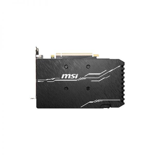 MSI GeForce GTX 1660 Super 6GB Ventus XS OC