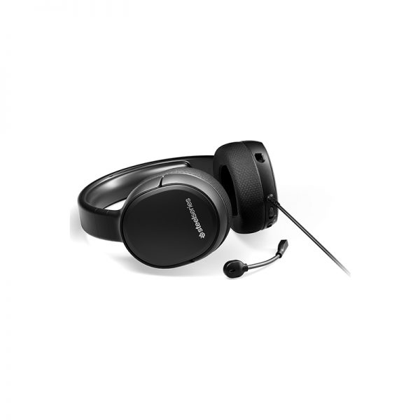SteelSeries Arctis 1 (61427)