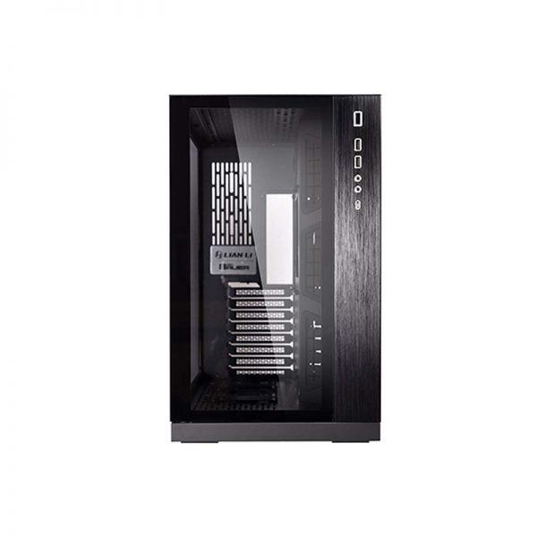 Lian Li PC-O11 Dynamic Black