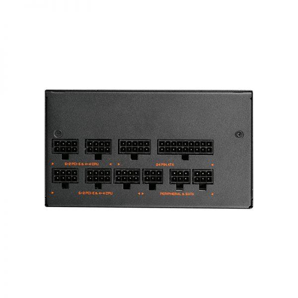 Gigabyte Aorus P850W Full Modular 80+ Gold