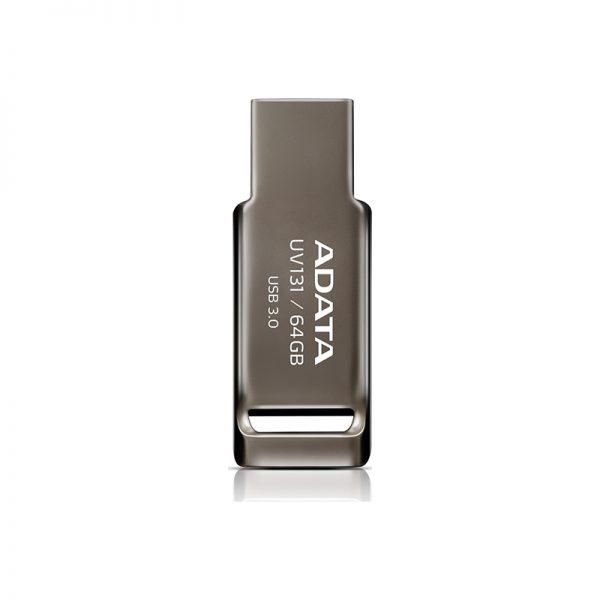 Adata UV131 64GB USB 3.0