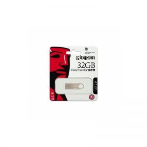 Kingston DataTraveler SE9 32GB USB 2.0