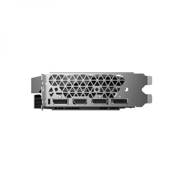Zotac GeForce GTX 1660 Super 6GB AMP