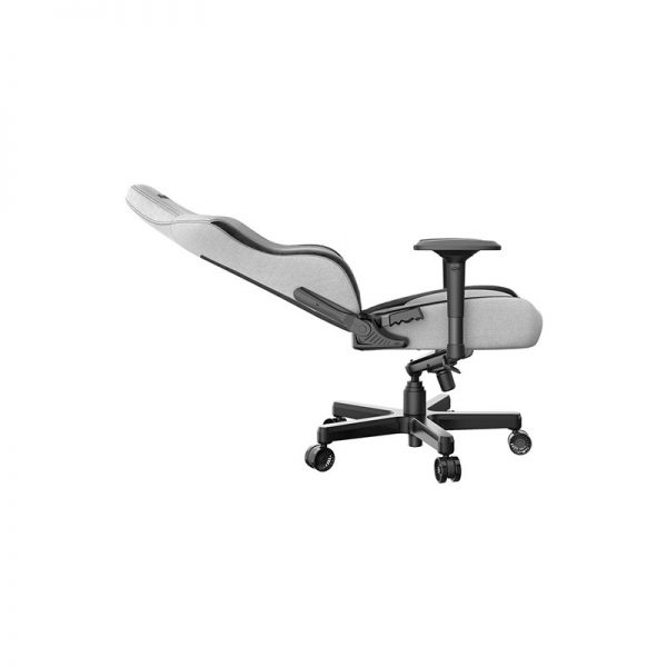 Anda Seat Chair Ad18 T Pro Grey/Black