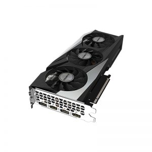 Gigabyte GeForce RTX 3060 12GB Gaming OC