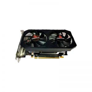 Biostar Radeon RX 560 4GB