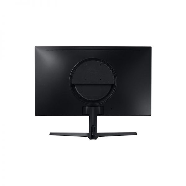 """Samsung C27RG50 Curved Gaming Monitor 27"""" FHD 240Hz"""