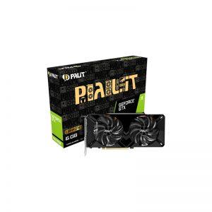 Palit GeForce GTX 1660 Super 6GB GamingPro