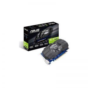 Asus GeForce GT 1030 2GB OC