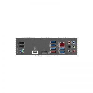 Gigabyte Z590 Gaming X (rev. 1.0)