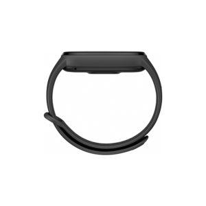 Xiaomi Mi Smart Band 6 Black