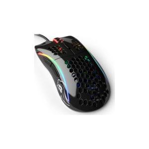 Glorious PC Gaming Race Model D RGB